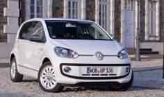 UK Gov speaks out against VW