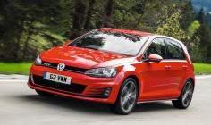 What Car?: VW group residual values unaffected by 'dieselgate'