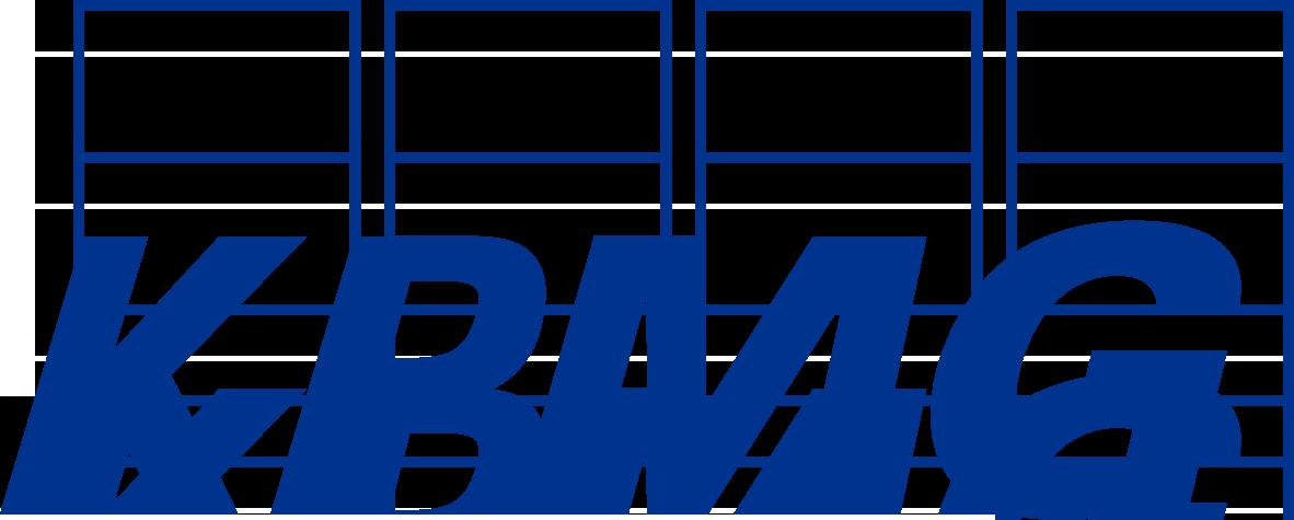 KPMG_NoCP_RGB - NEW