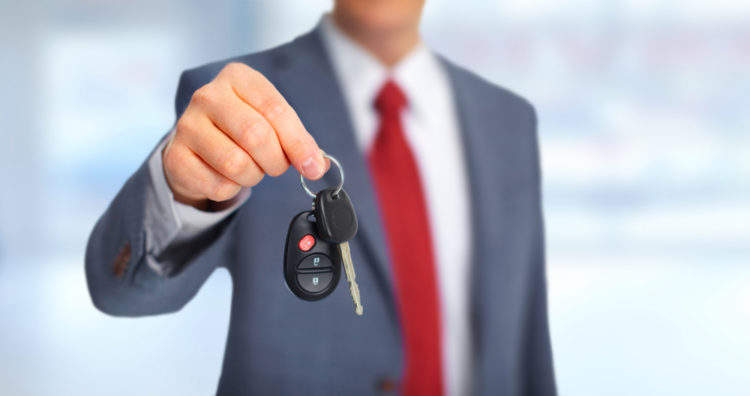Zopa: nine in 10 shoppers confused by car finance options