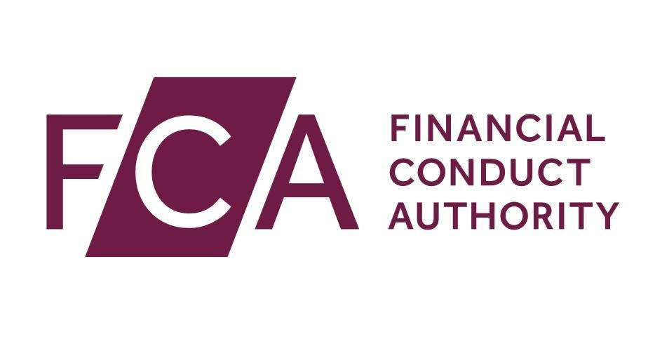 FCA proposes next stage of support for finance customers