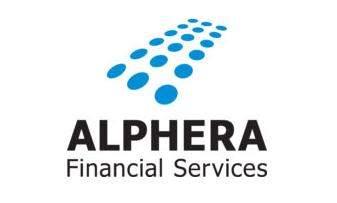 ALPHERA-FS-logo