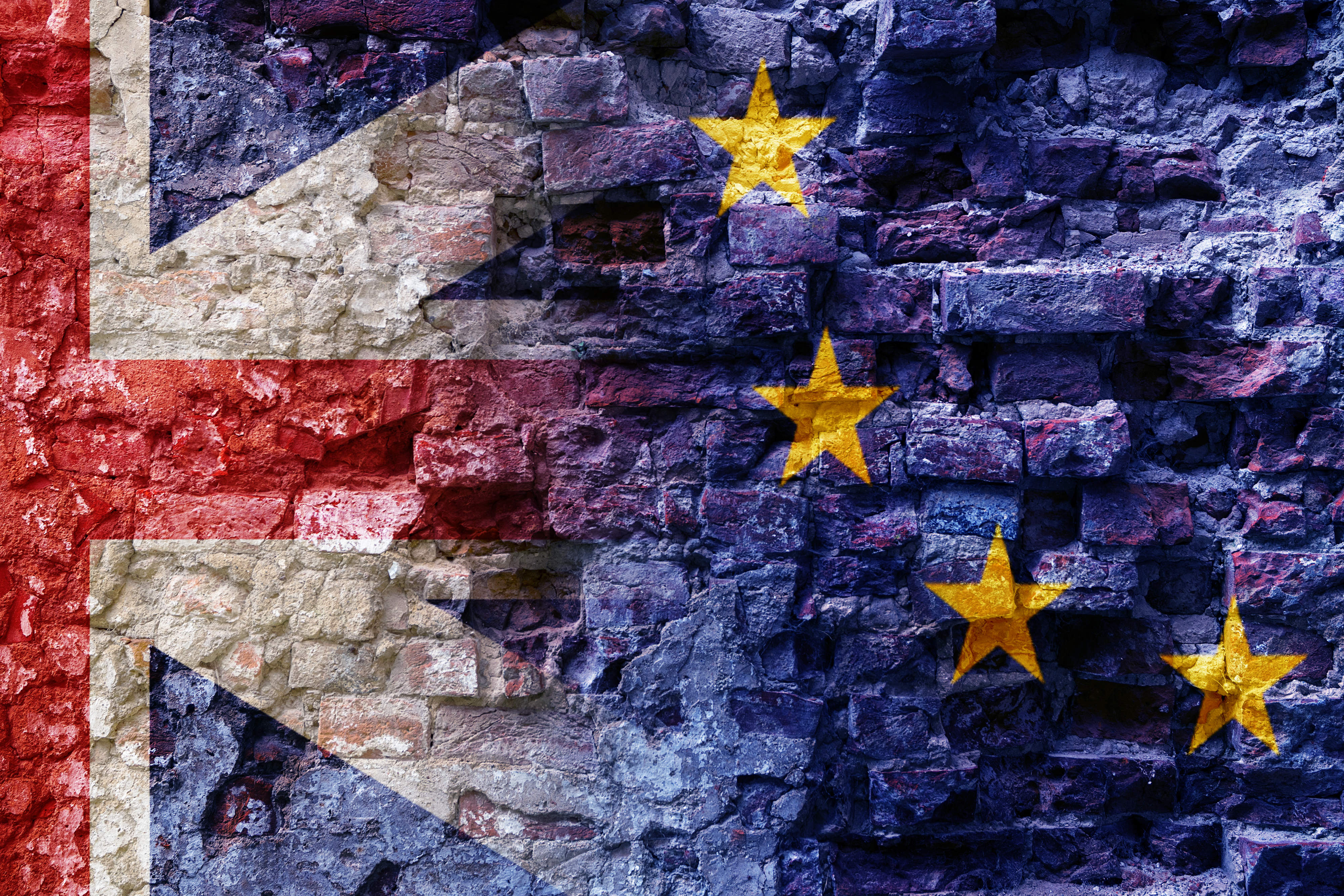SMMT: no-deal Brexit could cost automotive sector £70m daily