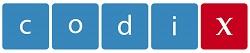 Codix_logo For Web