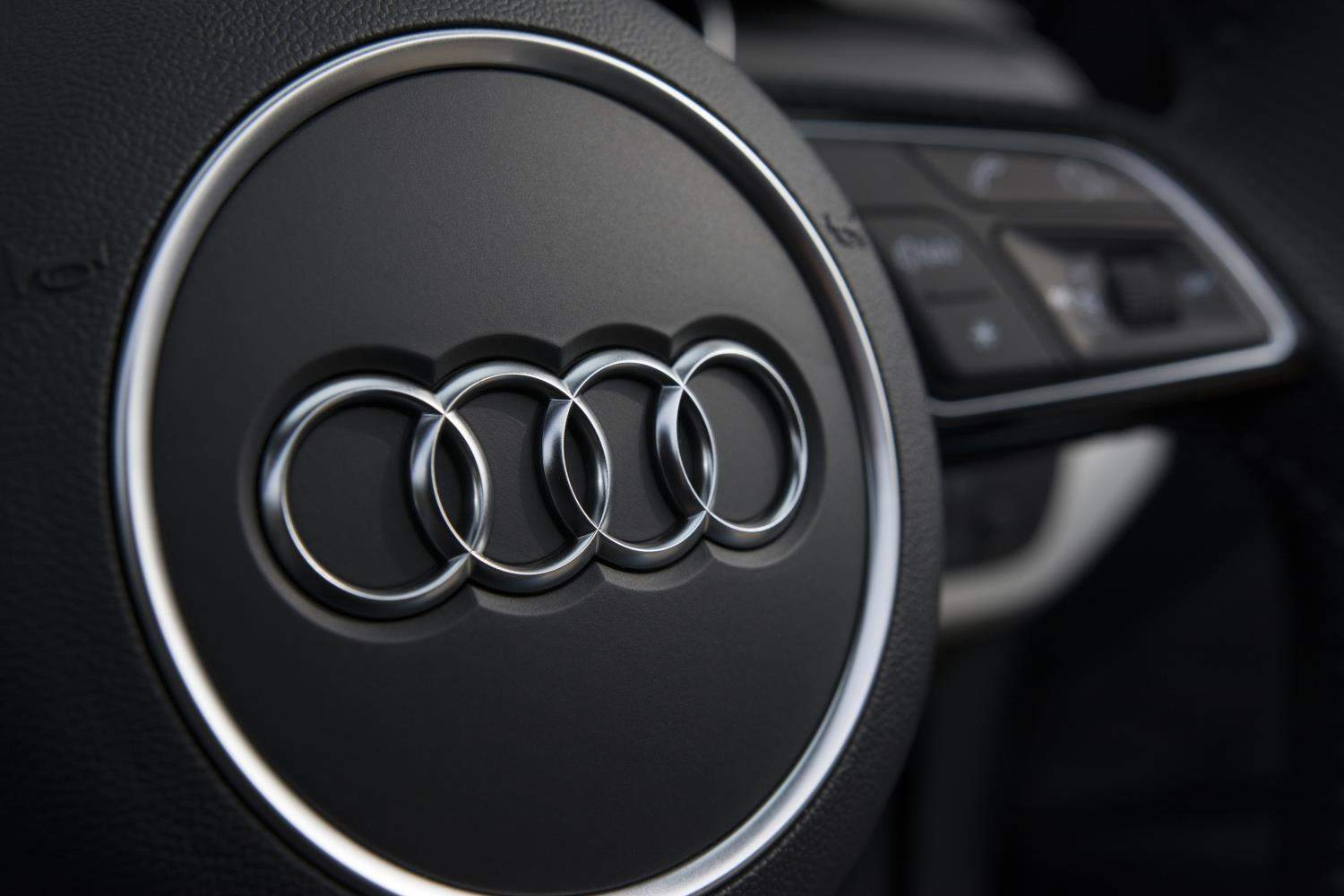 Audi A3 overtakes Mercedes-Benz as top leasing enquiry