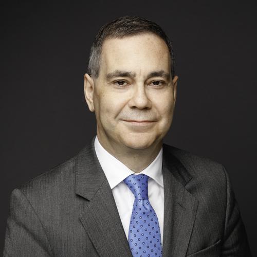 Stephen Sklaroff to leave the Finance & Leasing Association
