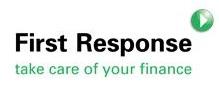 First Response Finance