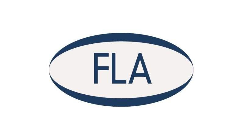 FLA members tally £38bn of motor finance business in 2020