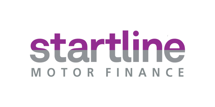 Startline registers busiest single day for new proposals