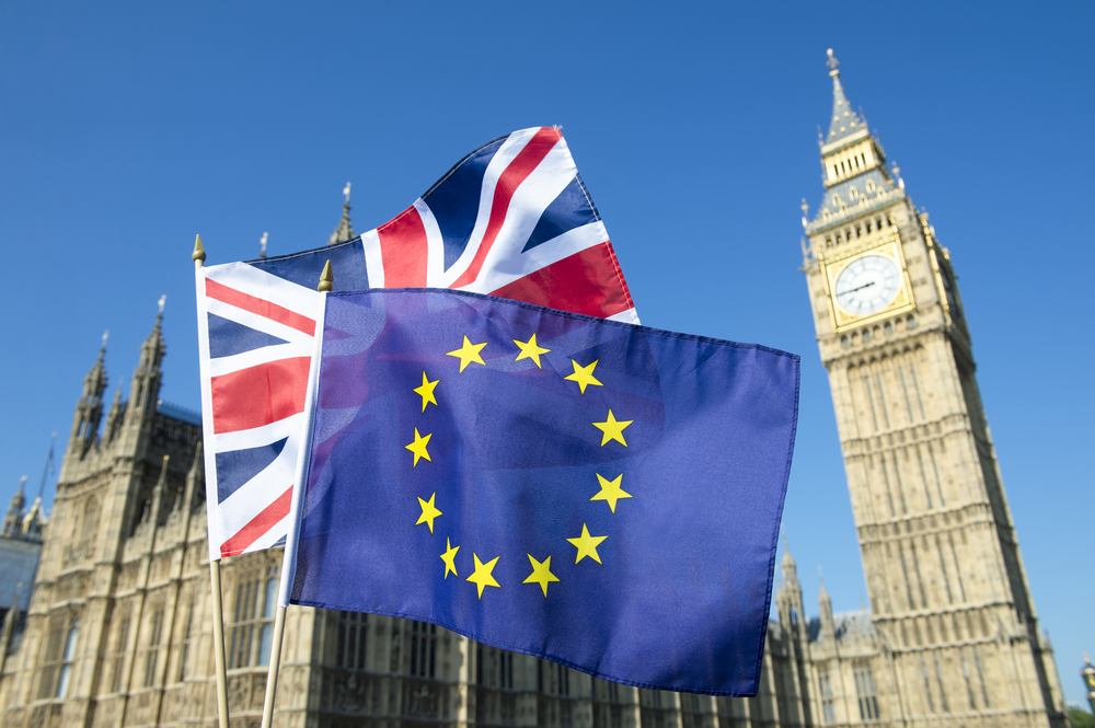 How does the UK-EU Trade Agreement measure up for Automotive?
