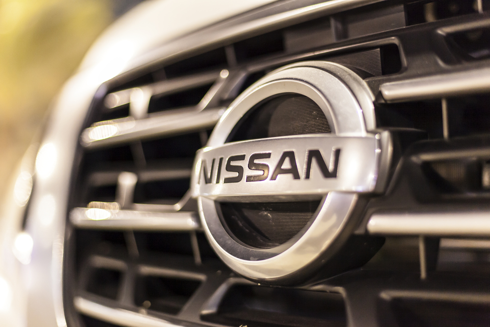 Nissan backs Sunderland factory after Brexit uncertainty