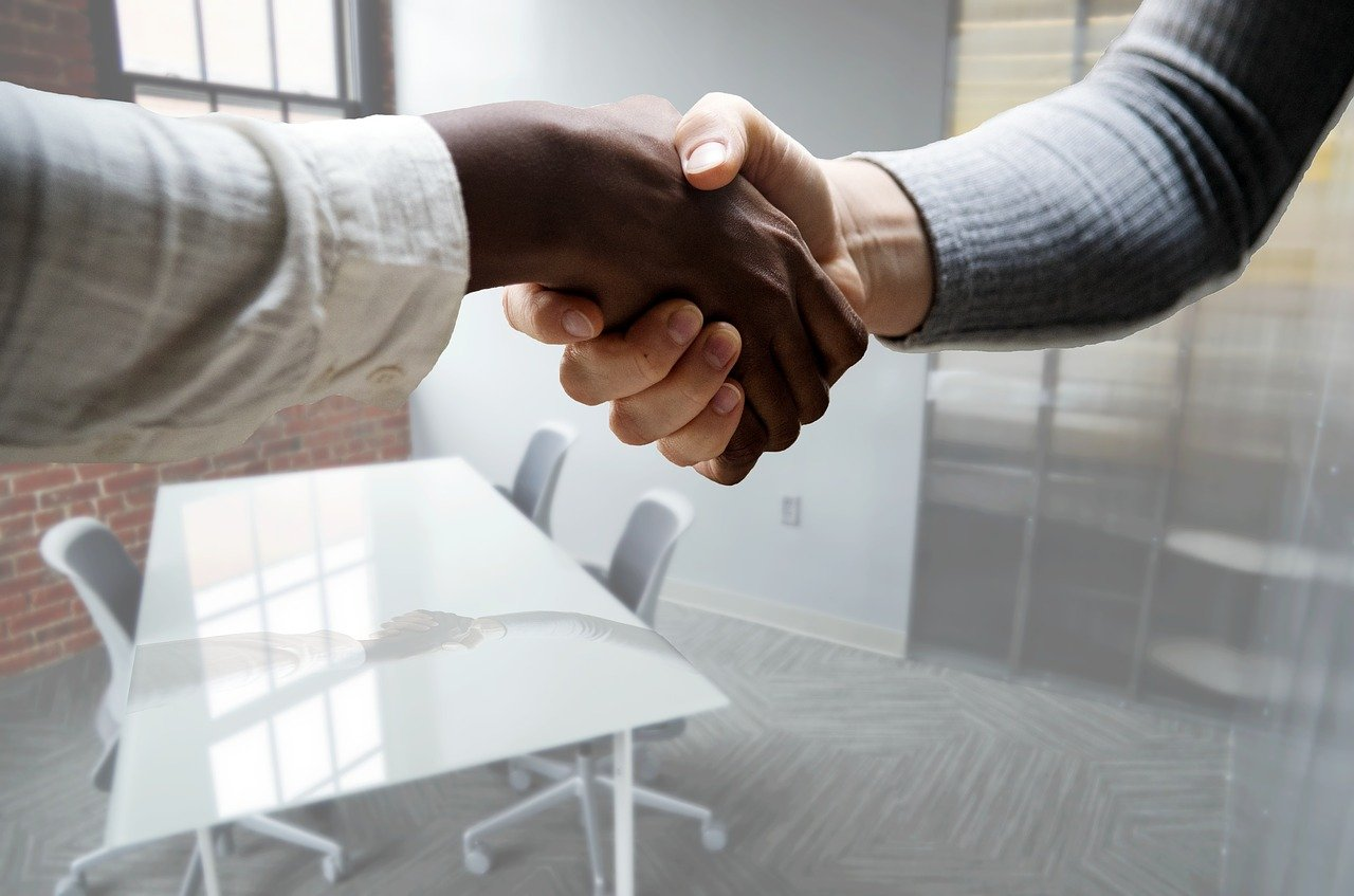Cox Automotive completes acquisition of Codeweavers