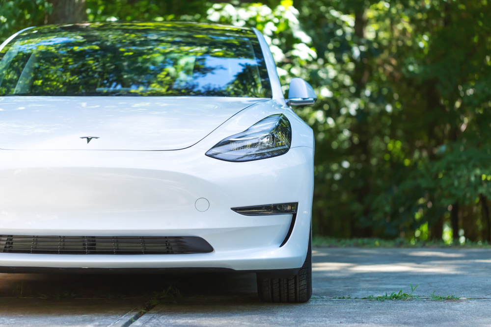 2020: how leasing helped deliver the EV tipping point